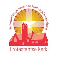 Protestantse gemeente Halfweg-