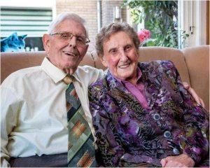 fam-malipaard-70-jaar-getrouwd-4-dec-2016